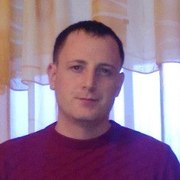 Артём, 32, г.Сарапул