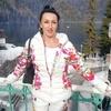Яна, 44, г.Пермь