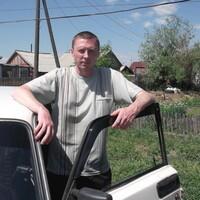 виталий, 39 лет, Лев, Камень-на-Оби