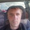 Александр, 34, г.Искитим