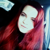 Anastasiya Wolk, 18, г.Рязань