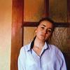 Анастасия, 23, г.Воронеж