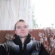 Януш, 35, г.Барабинск