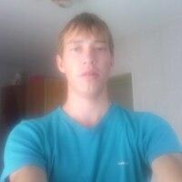 Азат, 30 лет, Стрелец, Уфа