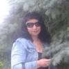 Natalya, 43, Zvenyhorodka