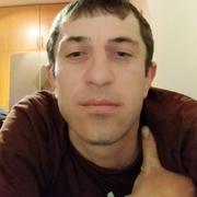 Миша Флейса, 30, г.Москва