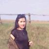 Інна Кандюк, 32, Тернопіль