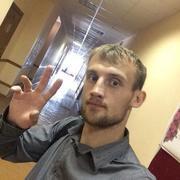 Сергей, 33, г.Троицк