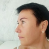 Аэлита, 53, г.Сочи