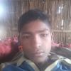 RAKESH, 30, г.Gurgaon