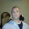 Viktor, 37, Kamyshin
