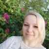 Лора, 32, г.Йошкар-Ола