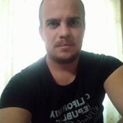 Евгений 30 Пятигорск