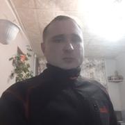 дмитрий 37 лет (Рак) хочет познакомиться в Мензелинске