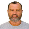 Александр, 60, г.Москва