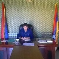 Овик, 28 лет, Скорпион, Москва