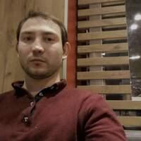 Сергей, 33 года, Водолей, Одесса