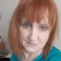 Наталья, 61 год, Стрелец, Сочи