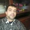 Sadullo, 33, г.Екатеринбург