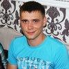Sergey Yaroslavovich, 25, Barysh