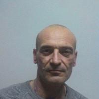 Alex, 54 года, Рыбы, Балашиха