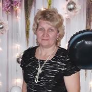 Ольга 49 Бирск
