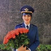 Катерина, 22, г.Тернополь