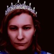 Лилия, 30, г.Старый Оскол