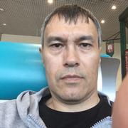 Vadim 53 Хабаровск