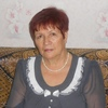 Екатерина Тимофеева, 64, г.Новосибирск