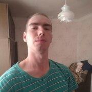 Сергей, 26, г.Переславль-Залесский