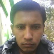 kris, 24, г.Ашхабад