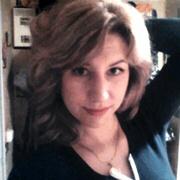 Виктория, 26, г.Острогожск