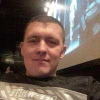 Алексей, 37 лет, Лев, Москва
