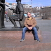 Анатолий, 45, г.Домна