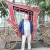 петр, 57, г.Кимры