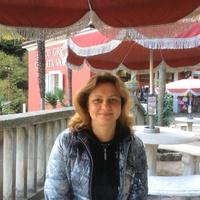 Inna, 43 года, Лев, Москва