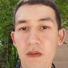 Наурыз, 30, г.Шымкент