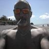 mike mageau, 48, г.Галифакс