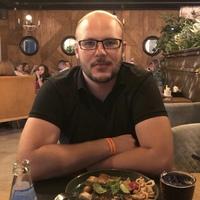 Дмитрий, 28 лет, Водолей, Краснодар