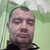 Roman, 41, Kanevskaya