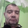 Roman, 42, г.Каневская