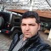 Mikayil Israfilov, 34, г.Баку