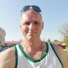 Evgeniy Gordiyuk, 48, Khotkovo