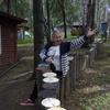 Svetlana, 56, Kyshtym