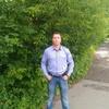 Саша, 36, г.Бондари