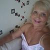 Лариса, 79, г.Южно-Сахалинск