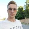 Андрій, 25, г.Борислав