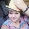 Наталья, 31, г.Барнаул