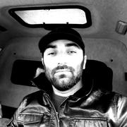 Rauf, 31, г.Дербент